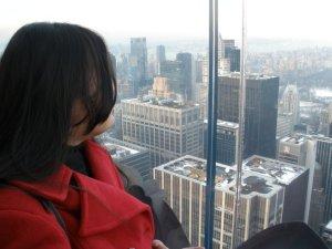 2010_NYC2